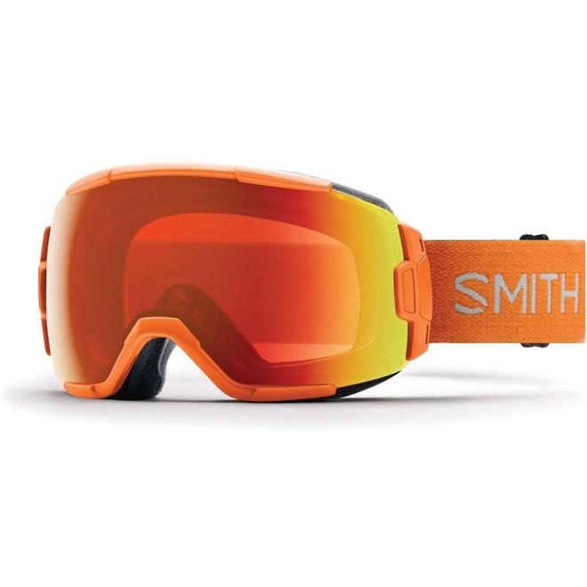 snb brýle SMITH - Vice 99MP (99MP)
