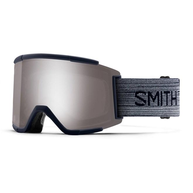 snb brýle SMITH - Squad Xl Ink (995T)