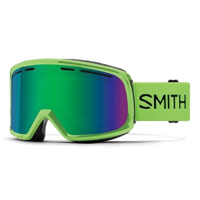 snb brýle SMITH - Range Flash (99C5)