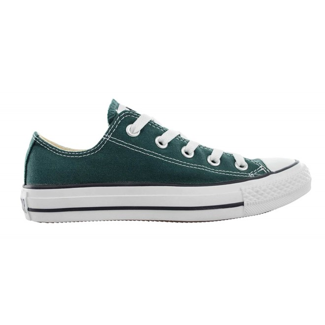 boty CONVERSE - Chuck Taylor AS Specialty Pine OX (PINE OX)