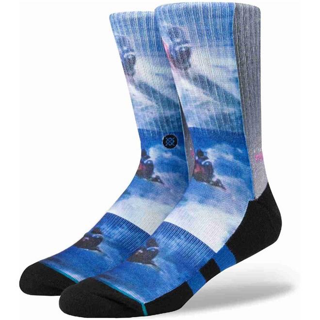 ponožky STANCE - Shane Blue (BLU)