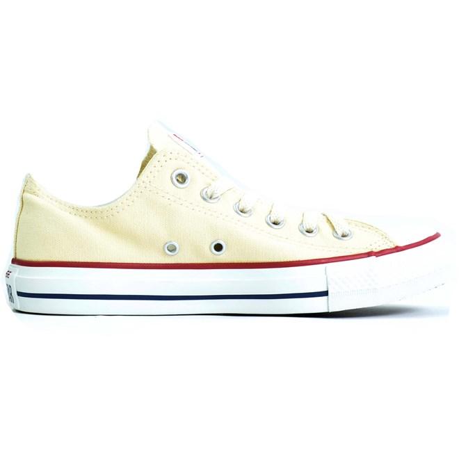 topánky CONVERSE - Chuck Taylor All Star bílá Low (000)  b1d49c62378