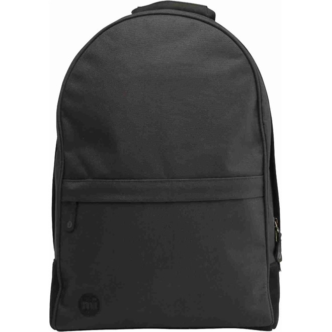 batoh MI-PAC - Maxwell Classic All Black (A01)