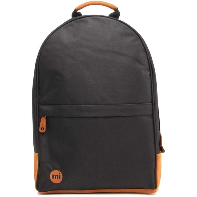 batoh MI-PAC - Maxwell Classic Black (001)