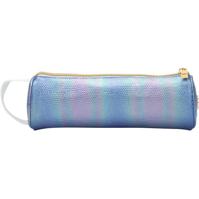 piórnik MI-PAC - Pencil Case Mermaid Blue (270)