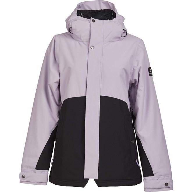 bunda NIKITA - Sitka Jacket Lavender (LAV)
