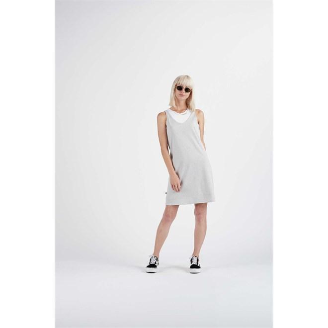 Kleid NIKITA - Brute Dress Silt (SLT)