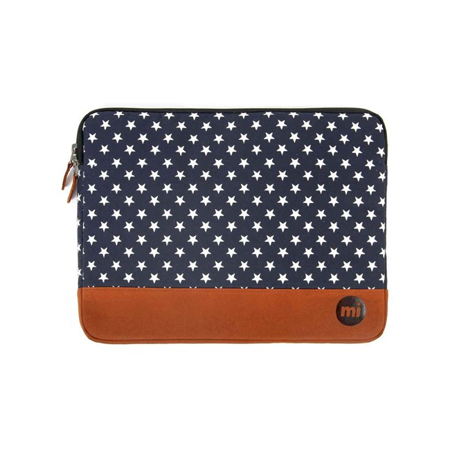 obal MI-PAC - Tablet All Stars Navy (011)
