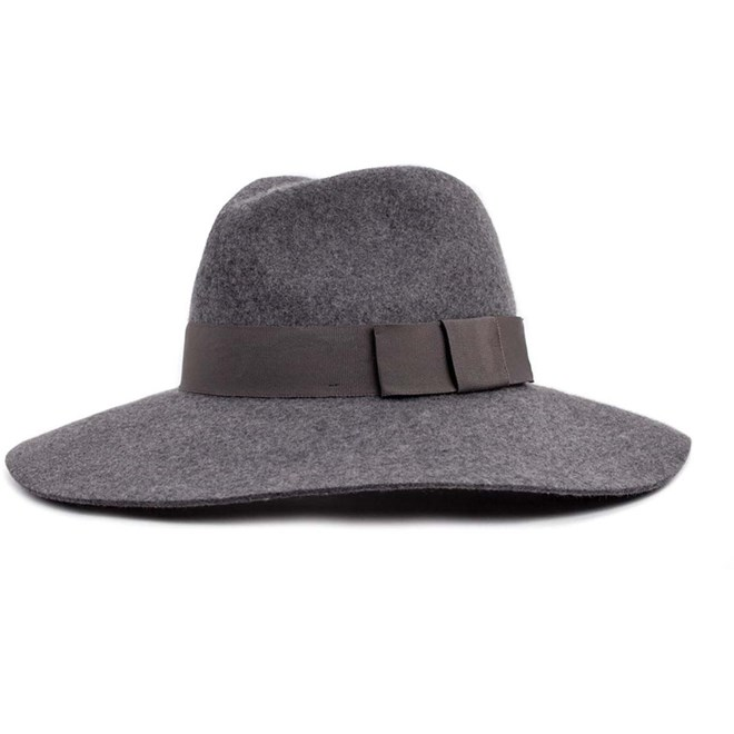 klobouk BRIXTON - Piper Hat Heather Grey (HTGRY)