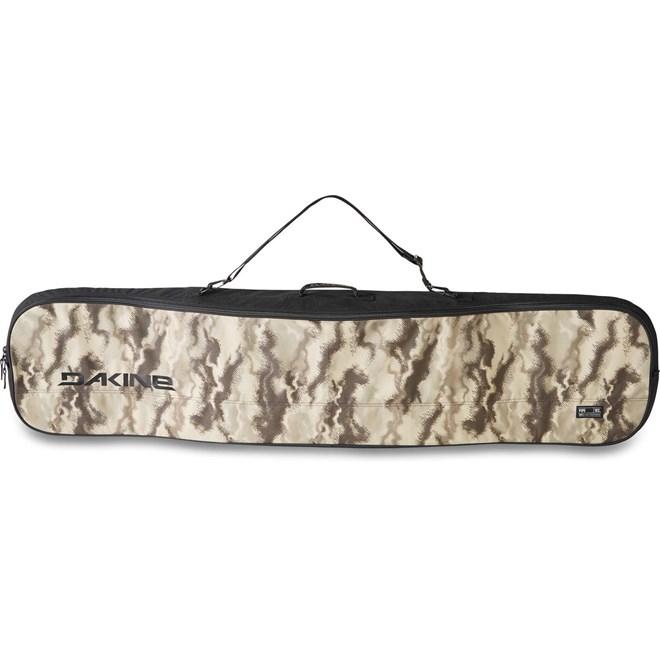vak DAKINE - Pipe Snowboard Bag Ashcroft Camo (ASHCROFTCM)