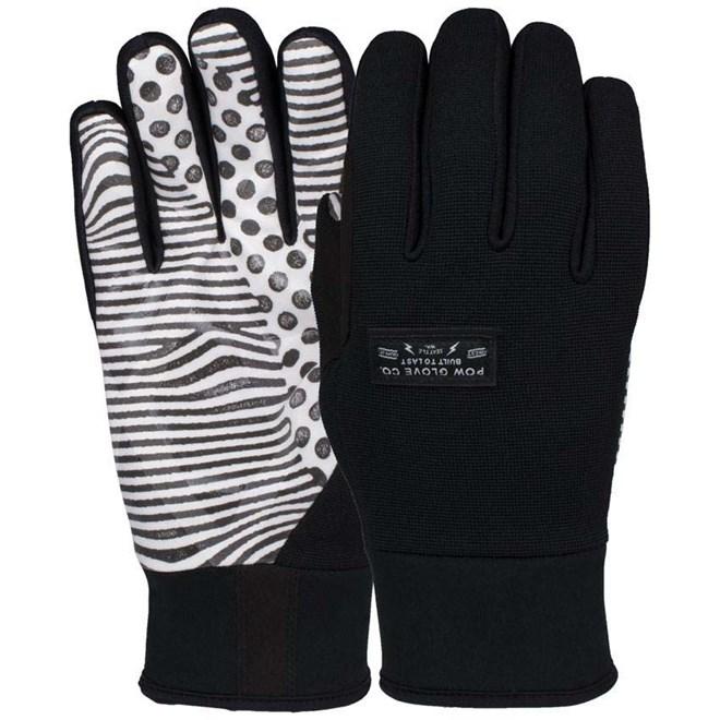 rukavice POW - All Day Glove Striper (ST)