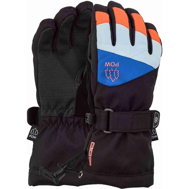 rukavice POW - Ascend Glove Tango (TG)