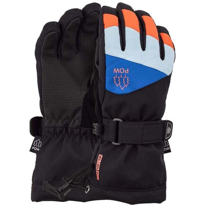 rękawice POW - Ascend Glove Tango (TG)