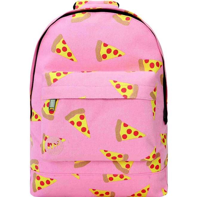 batoh MI-PAC - Pizza Pink (084)
