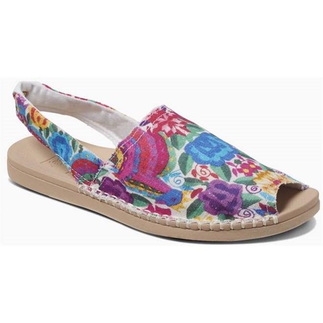 sandály REEF - Escape Sling Prints Multi Floral (MFL)