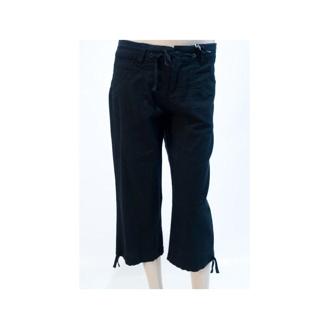 kalhoty PROTEST - Luciel Tblc (TBLC)