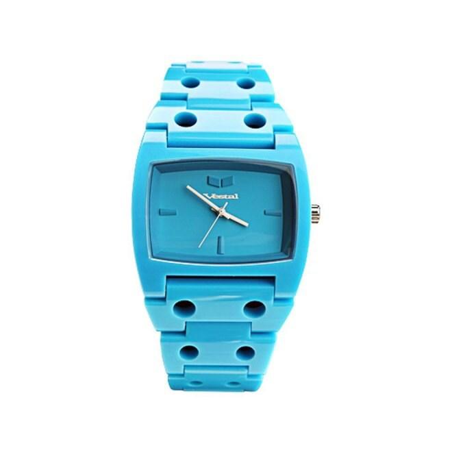 hodinky VESTAL - Destroyer Plastic B/Bb (B BB)
