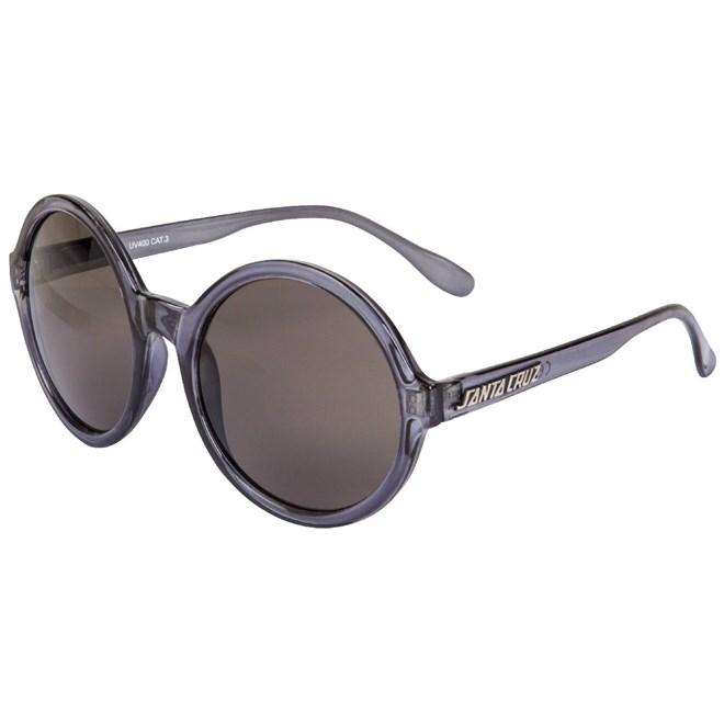 21a002dc6 slnečné okuliare SANTA CRUZ - Crystal Sunglasses Black Crystal (BLACK  CRYSTAL)