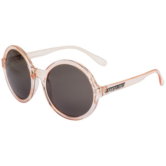 sluneční brýle SANTA CRUZ - Crystal Sunglasses Blush Crystal (BLUSH CRYSTAL)