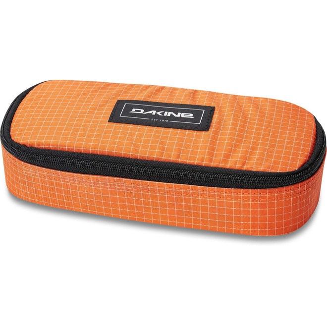 Mäppchen DAKINE - School Case Orange (ORANGE)