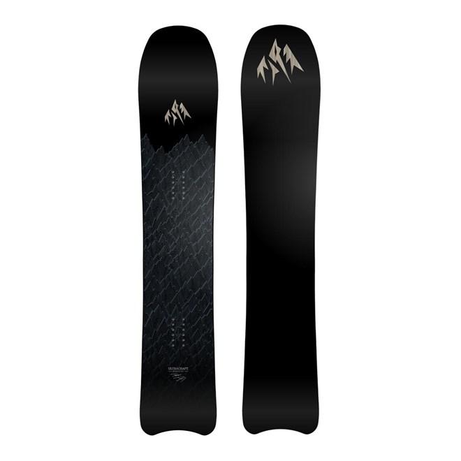 snowboard JONES - Snowboard Jones Ultracraft 152 (MULTI)