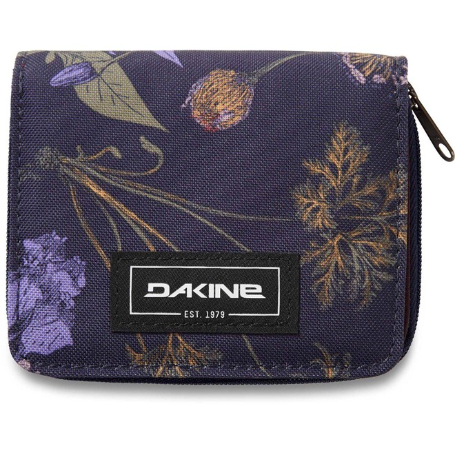 peněženka DAKINE - Soho Botanics Pet (BOTANICSPT)