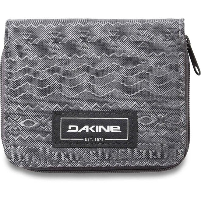 peněženka DAKINE - Soho Hoxton (HOXTON)