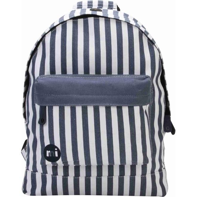batoh MI-PAC - Seaside Stripe Blue (047)