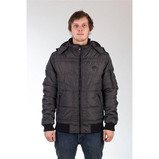 bunda BLEND - Outer-wear Black 70155 (70155)