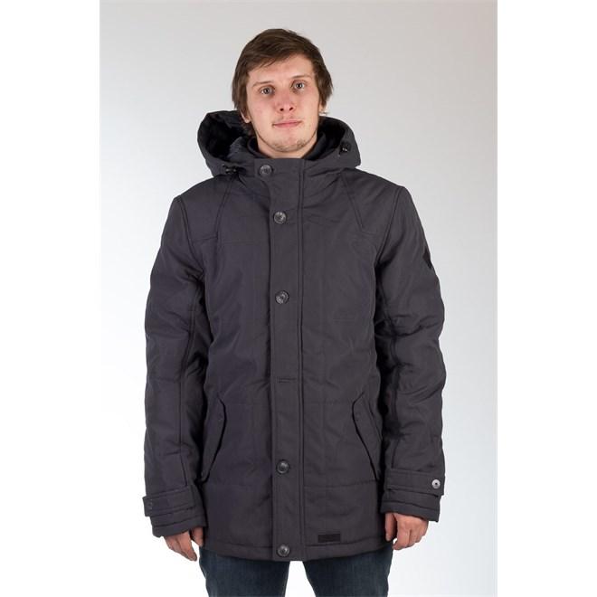 bunda BLEND - Jacket Otw Ebony Grey (75111)