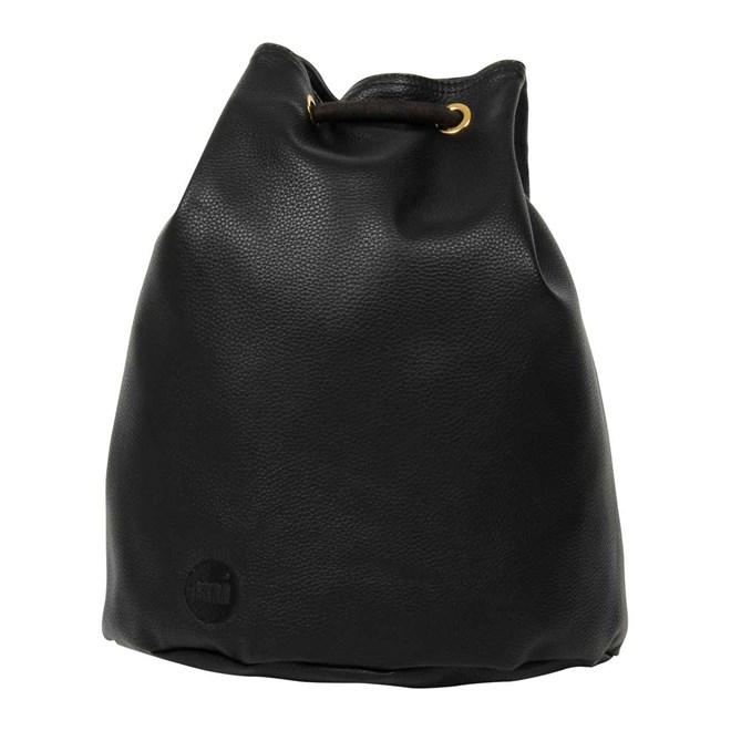kabelka MI-PAC - Swing Bag Tumbled Black (003)