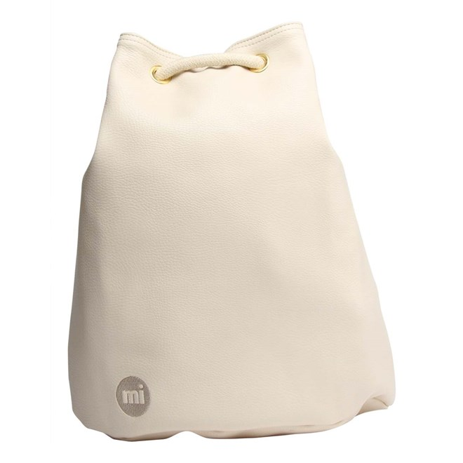 kabelka MI-PAC - Swing Bag Tumbled Cream (001)
