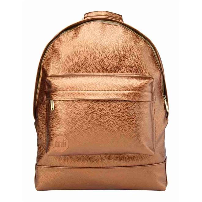 batoh MI-PAC - Tumbled Copper (009)
