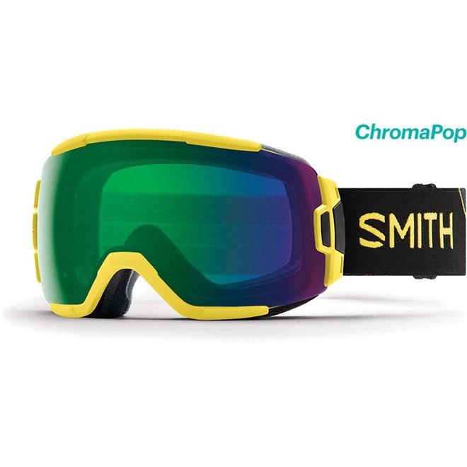 snb brýle SMITH - Vice 99XP (99XP)
