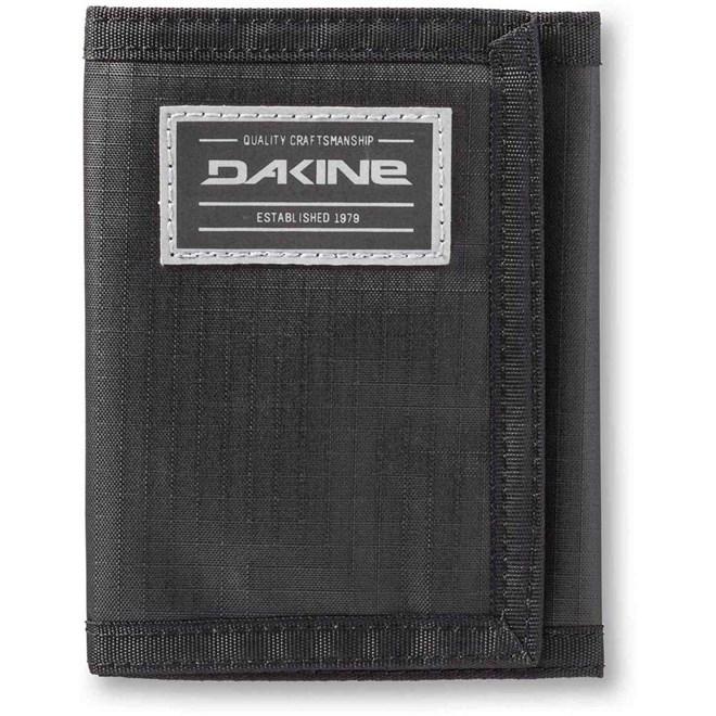 peněženka DAKINE - Vert Rail Wallet Storm (STORM)
