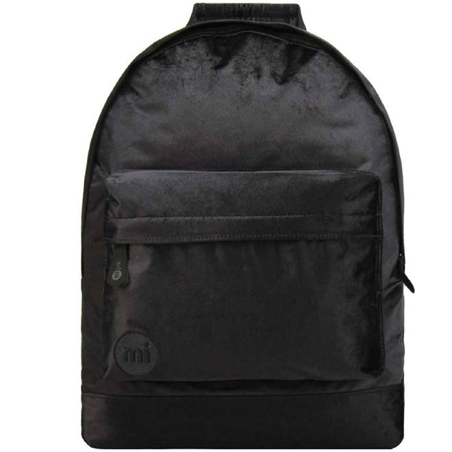 batoh MI-PAC - Velvet Black (017)