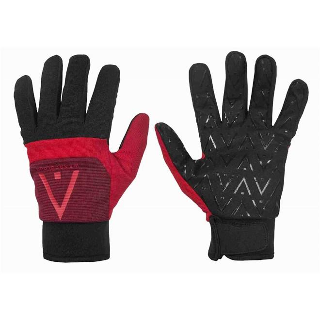 rukavice CLWR - Wear Glove Burgundy (743)