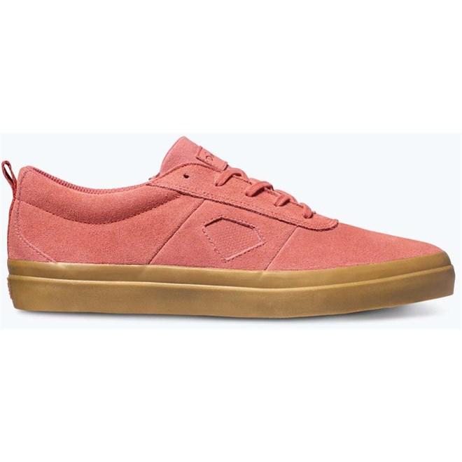 Schuhe DIAMOND - Icon - Gum Pink (PNK)
