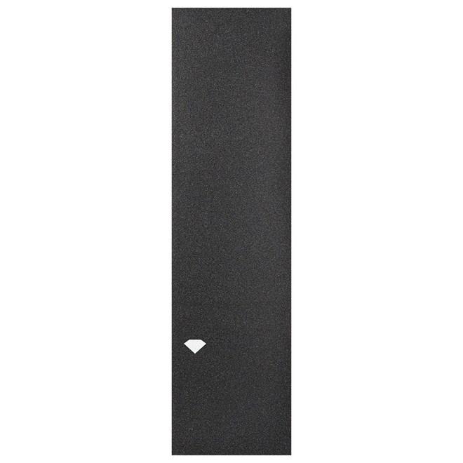 grip DIAMOND - Diamond Cut Out Black (BLK)