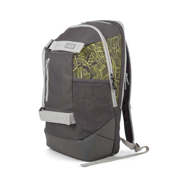batoh AEVOR - Bookpack Leaf Yellow (9I8)