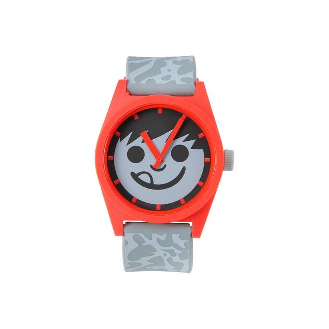 hodinky NEFF - Daily Sucker (KRGG)
