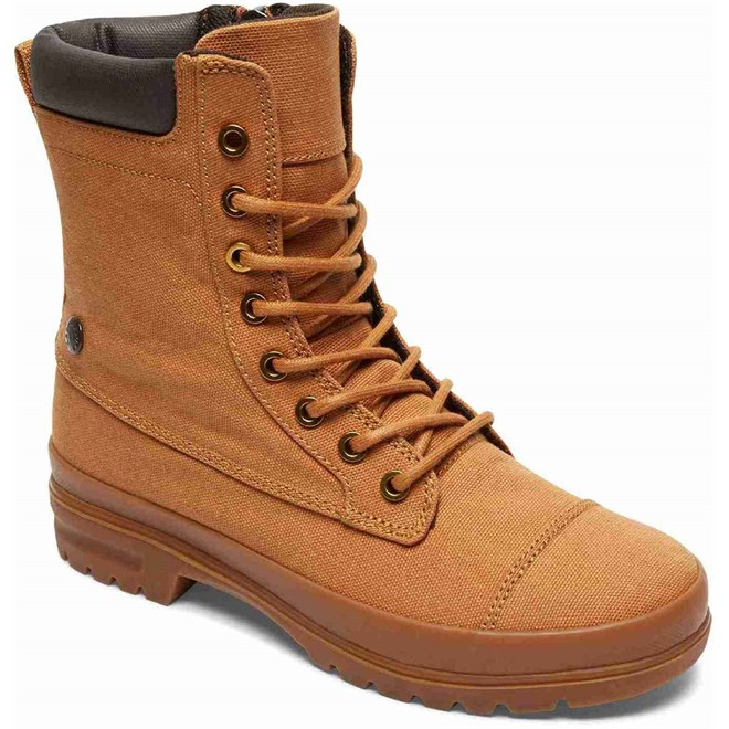 boty DC - Amnesti Tx J Boot We9 (WE9) 5c91298f8b