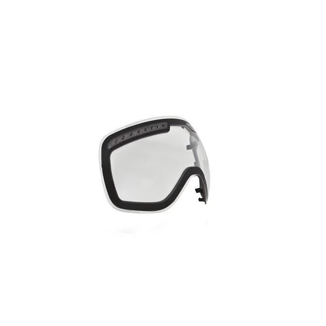 sklo na výměnu DRAGON - Apxs Clear (901)