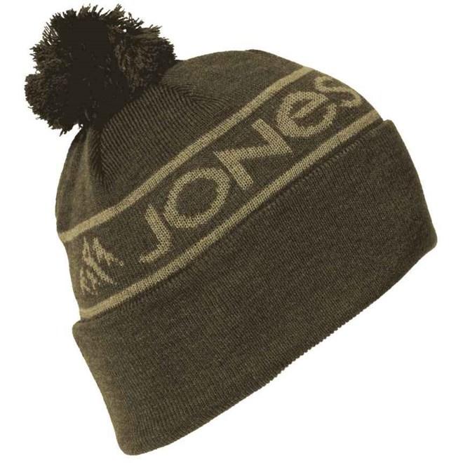 kulich JONES - Chamonix (OLIVE-SAND)