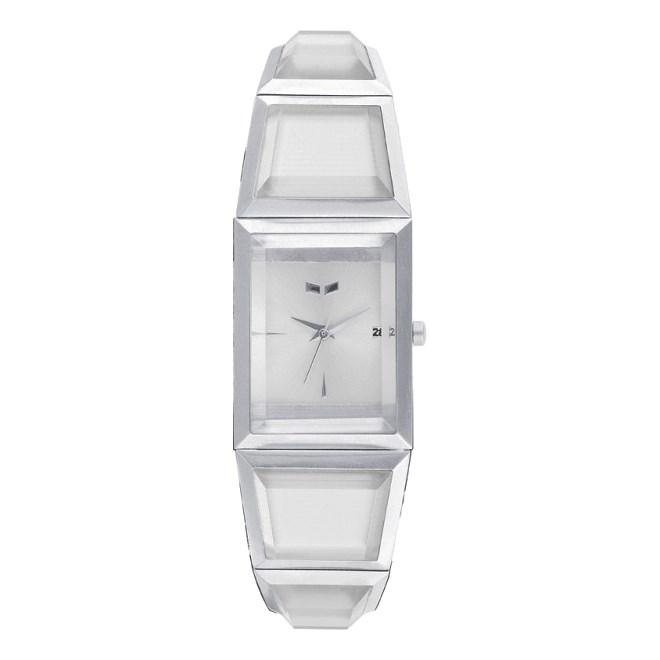 hodinky VESTAL - Bethel 807 (807)