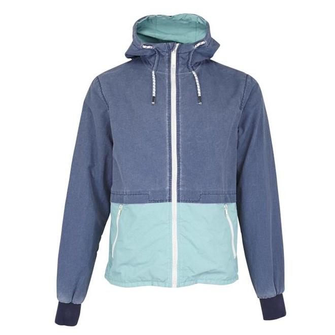 bunda BLEND - Outer-Wear Medieval Blue (74019)