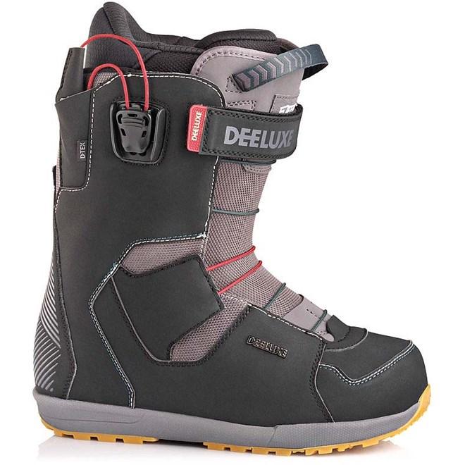boty DEELUXE - Deemon TFP team (9257)