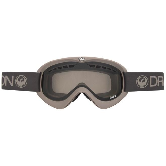 snb brýle DRAGON - Dx Melanoid (Smoke) (212)