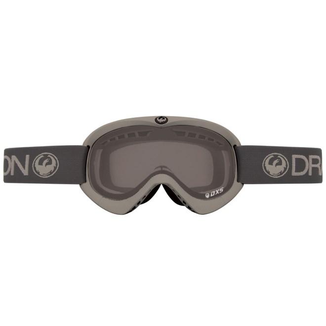 snb brýle DRAGON - Dxs Melanoid (Smoke) (212)