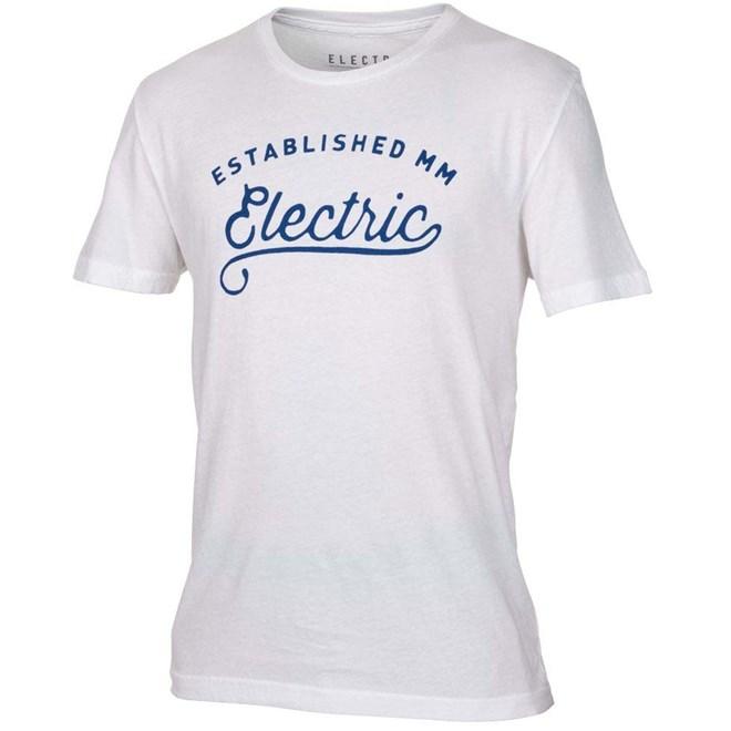 triko ELECTRIC - Hancock Wtb (WTB)